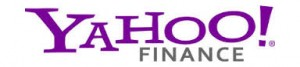 yahoofinancelong