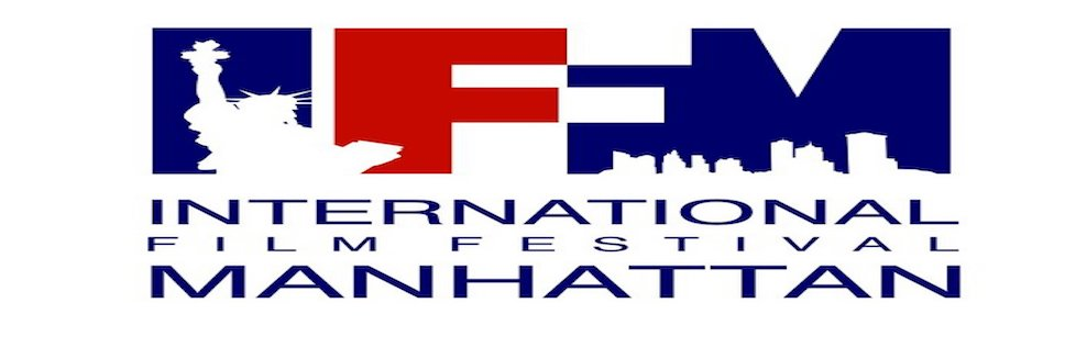 "International Film Festival Manhattan –  featuring Feminomics short documentary, ""Grace Under Fire""."