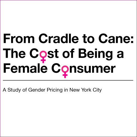 Research-Gender-Pricing